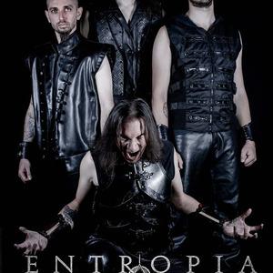 Image 1/3 Entropia Invictus