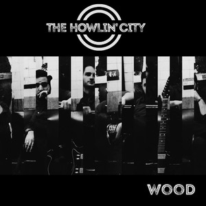 The Howlin' City