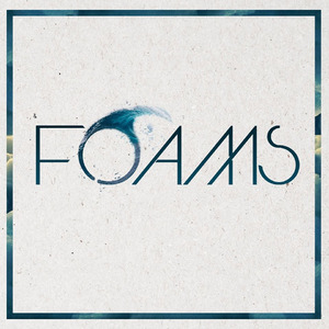 Image 4/4 FOAMS