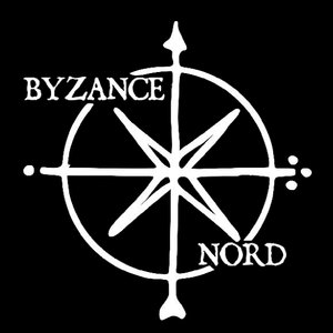Byzance Nord