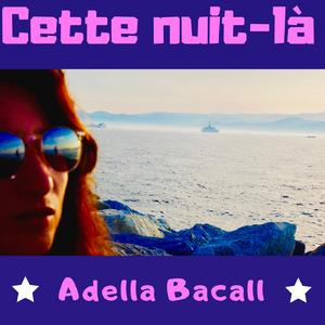 Image 3/5 Adella Bacall