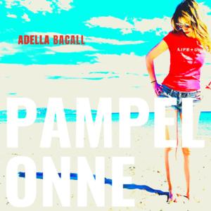Image 2/5 Adella Bacall