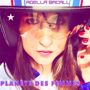Image 1/5 Adella Bacall
