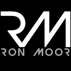 Ron Moor