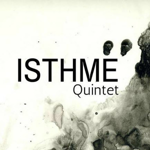 Image 4/4 Isthme Quintet