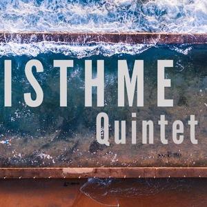 Image 2/4 Isthme Quintet