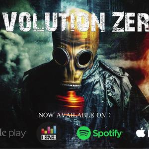Image 1/4 Evolution Zero
