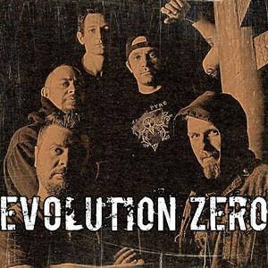 Image 4/4 Evolution Zero