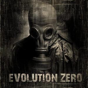 Evolution Zero