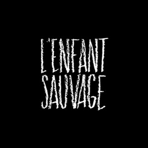 Image 1/4 L'Enfant Sauvage