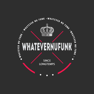 Whatever NuFunk