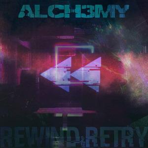Image 2/3 ALCH3MY