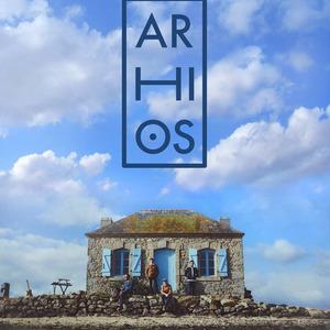 Image 1/2 Arhios