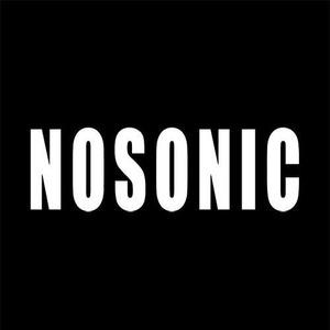 Image 1/2 N.O.SONIC