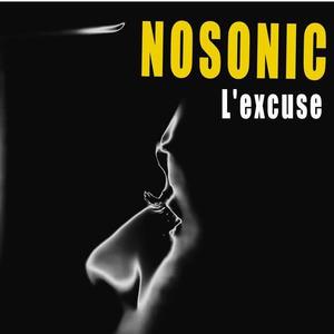 N.O.SONIC