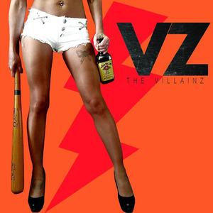 The VillainZ