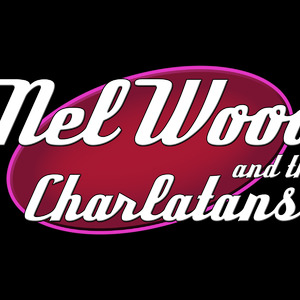 Nel Wood & The Charlatans