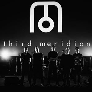 Image 3/3 Third Meridian