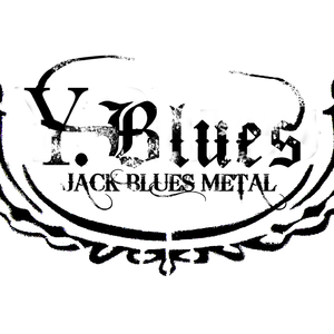 Y.Blues