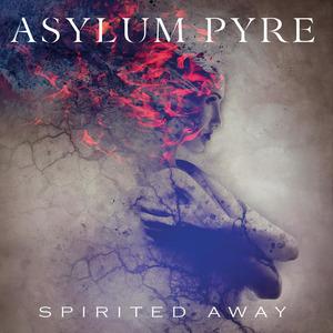 Image 1/3 Asylum Pyre