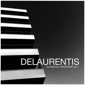 DeLaurentis