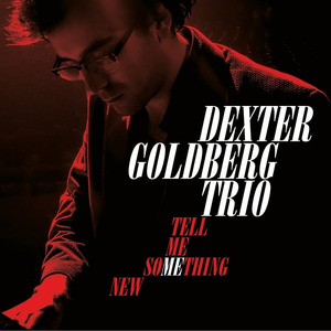 Dexter Goldberg Trio