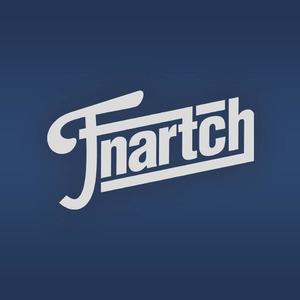 FNARTCH
