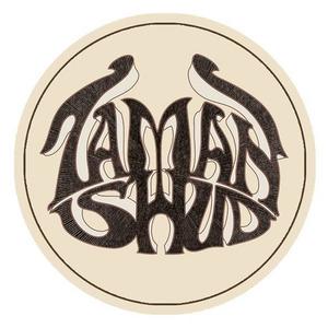 TAMAN SHUD