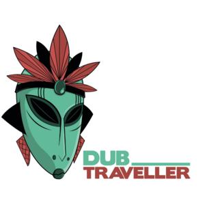 DUB TRAVELLER