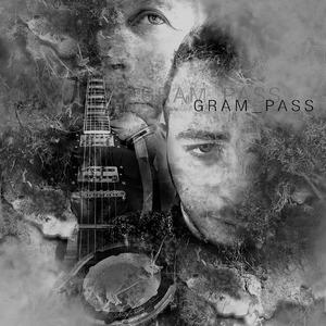 Gram_Pass