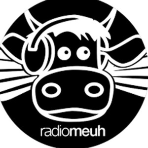 Radio Meuh & Friends