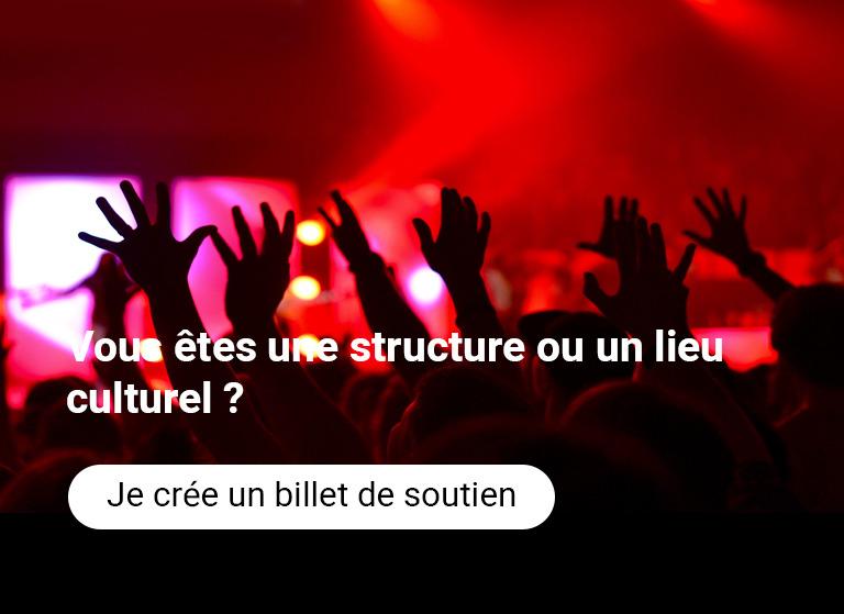 jecreeunbilletdesoutien-superculture.jpg