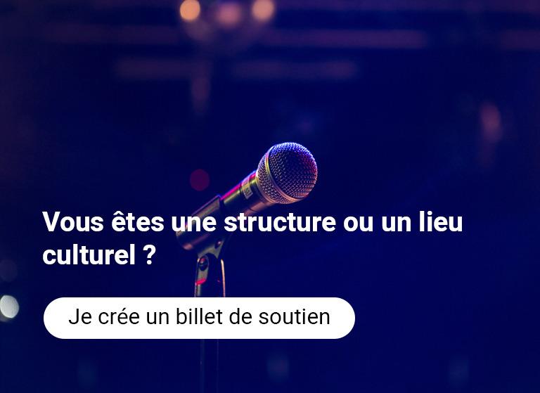 jecreeunbilletdesoutien2-superculture.jpg