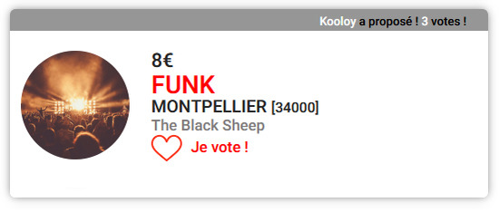 proposez_funk.jpg
