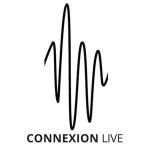 Connexion Live
