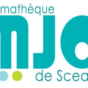 MJC Sceaux