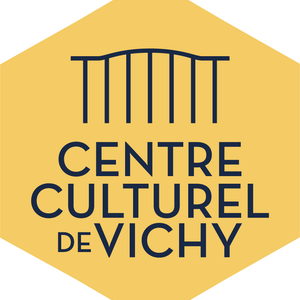 Centre Culturel Valery Larbaud