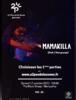 MAMAKILLA + Programmation participative